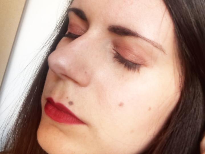 makeup m 2