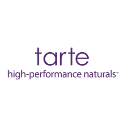 tarte-cosmetics-logo