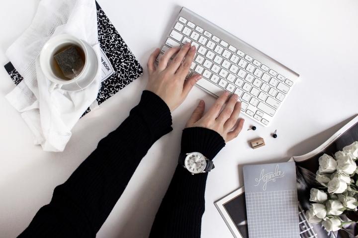 10 conseils pour réussir ses entretiens d'embauche.