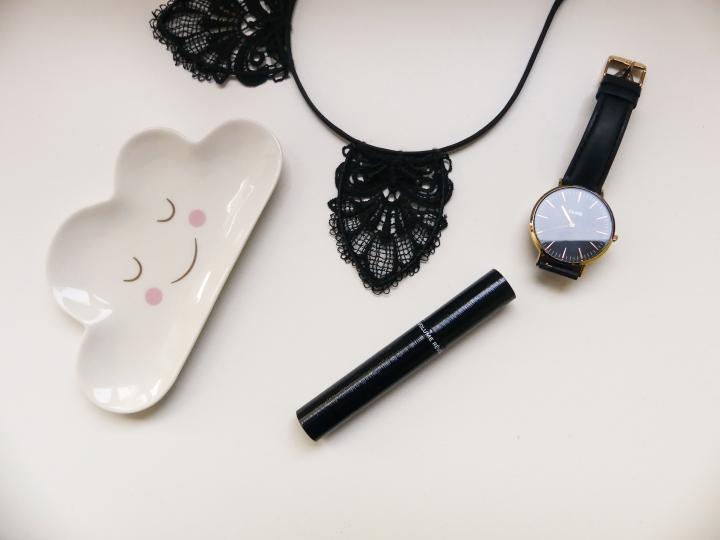 mascara chanel 2